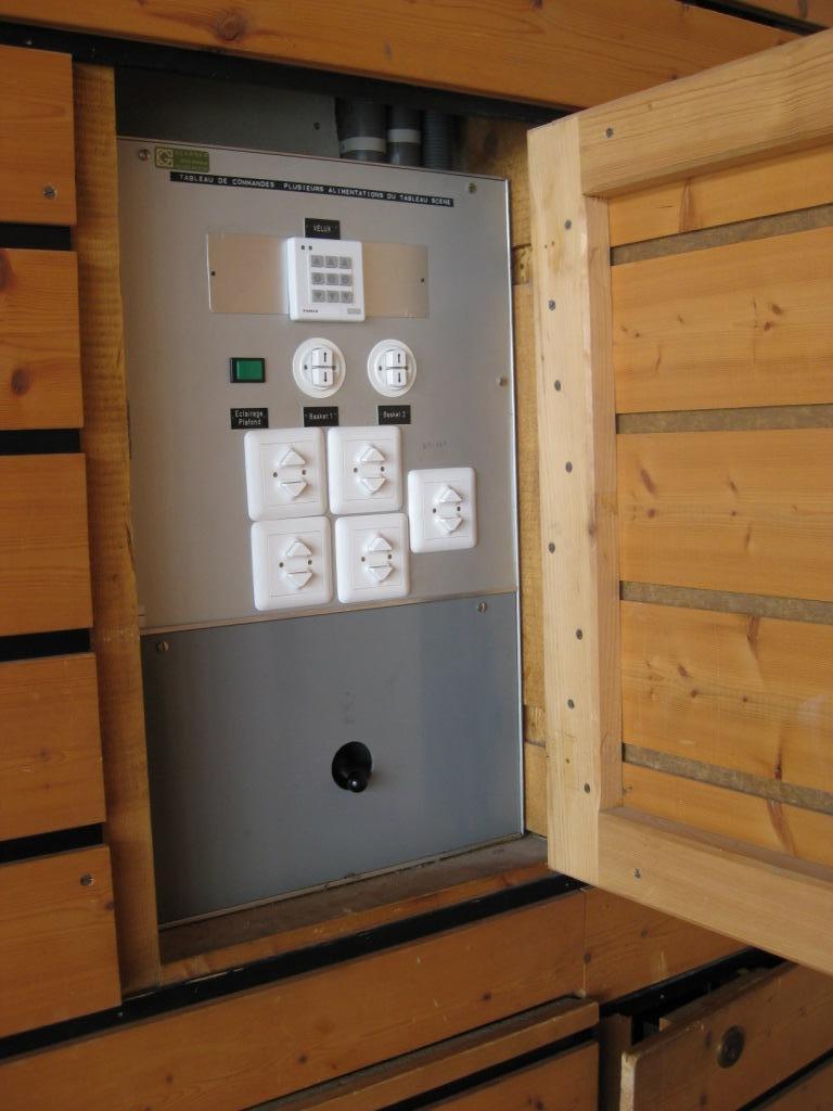 Asbest Pappe Kartons Leichtbauplatte Bilbau Ch