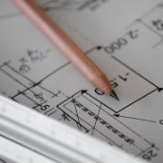 Planning - Sven Mieke on Unsplash
