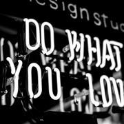 We are hiring, Photo by Jason Leung on Unsplash